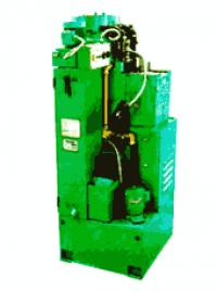 Автомат гайконарезной модели 2А061