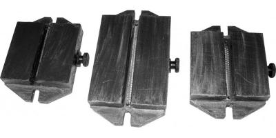 Комплект подкладных плит 3E642E.П32
