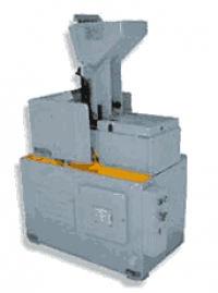 Автомат гайконарезной МН63