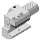 Резцедержатель с цилиндрическим хвостовиком для токарных станков с ЧПУ 291.341.231.000