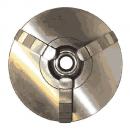 Патрон токарный механизированный 3-250.35.02