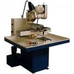 Заточный станок для дереворежущего инструмента ВЗ-384