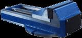 Тиски станочные неповоротные с ручным приводом ГМ-7220Н (7200-0219-02)