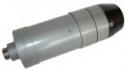 Головка электромеханическая зажимная ЭМГ-52