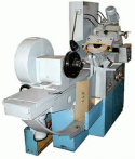 Полуавтомат заточной для дисковых пил ВЗ-249СП