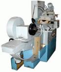 Полуавтомат заточный для углов поднутрения зубьев дисковых пил ВЗ-248