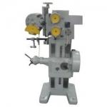 Полуавтомат заточной для дисковых пил ВЗ-330